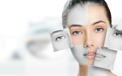 cosmetic banner 1024x374 400x250