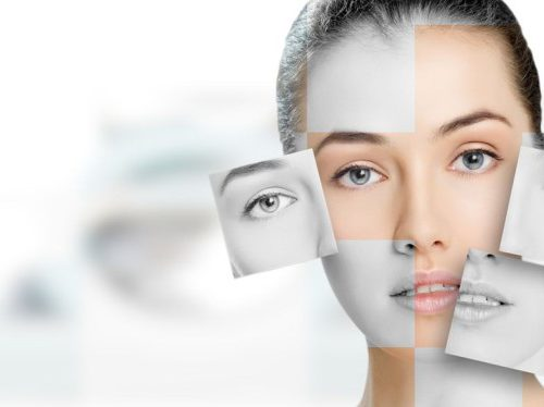 cosmetic banner 1024x374 500x374